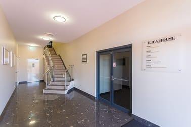 Suite 1/58 Walcott Street Mount Lawley WA 6050 - Image 3