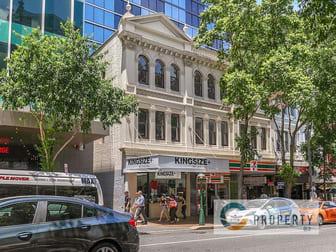 191 George Street Brisbane City QLD 4000 - Image 1