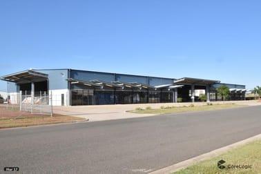 78 Callemondah Drive New Auckland QLD 4680 - Image 3