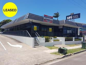 1/67 Bowman Road Caloundra QLD 4551 - Image 1