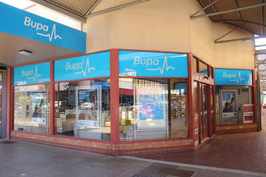 SHOP 1/28 COMMERCIAL STREET WEST Mount Gambier SA 5290 - Image 1