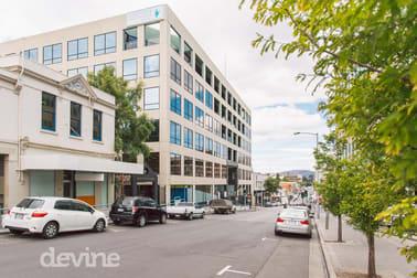 Level Part L3/99 Bathurst Street Hobart TAS 7000 - Image 2
