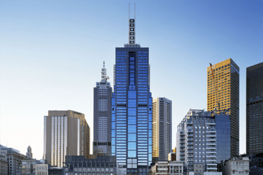 Levels 18 & 27/101 Collins Street Melbourne VIC 3000 - Image 2