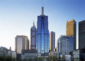Level 27/101 Collins Street Melbourne VIC 3000 - Image 2