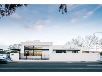 Suite 2/360 Cross Road, Clarence Park SA 5034 - Image 2