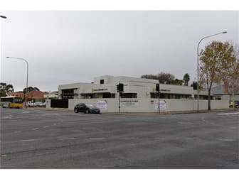 Suite 2/360 Cross Road, Clarence Park SA 5034 - Image 3