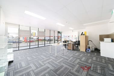 Shop 3/1-5 Gertrude Street, Wolli Creek NSW 2205 - Image 1