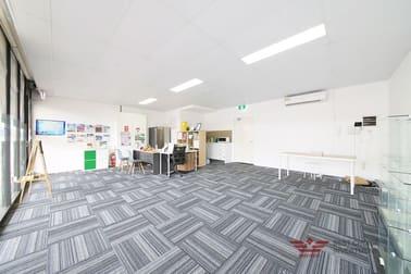 Shop 3/1-5 Gertrude Street, Wolli Creek NSW 2205 - Image 2