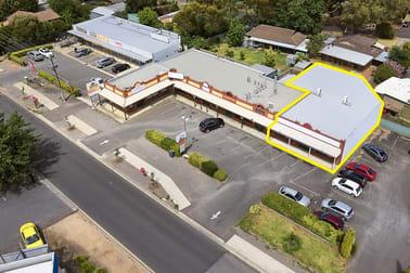 1/46-48 Victoria Road Mount Barker SA 5251 - Image 1