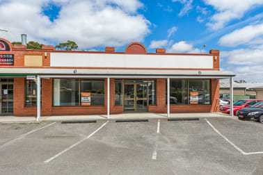 1/46-48 Victoria Road Mount Barker SA 5251 - Image 2