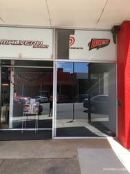 130b Sanger Street Corowa NSW 2646 - Image 1