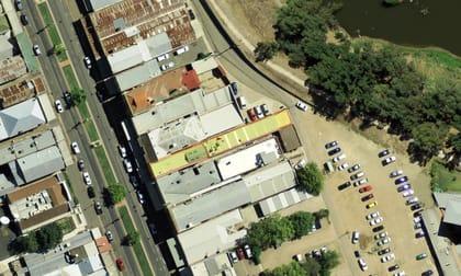 99 Fitzmaurice Street Wagga Wagga NSW 2650 - Image 2
