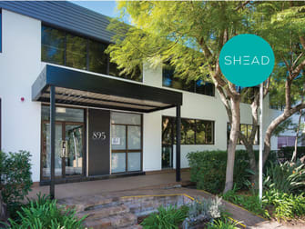 Suite 11, Pacific Highway Pymble NSW 2073 - Image 1