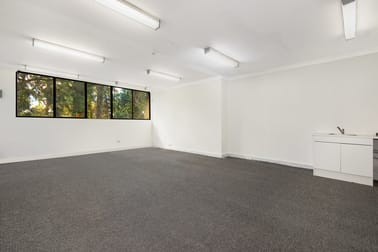 Suite 11, Pacific Highway Pymble NSW 2073 - Image 2