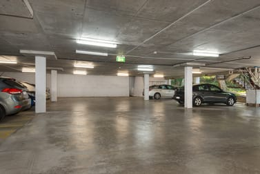 Suite 11, Pacific Highway Pymble NSW 2073 - Image 3