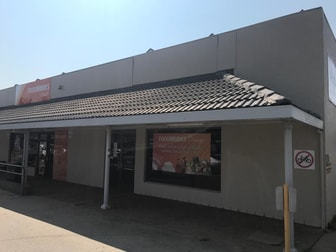Shop  7/175-181 Dalton Street Orange NSW 2800 - Image 1