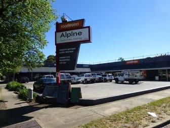 Shop  2/175-181 Dalton Street Orange NSW 2800 - Image 1