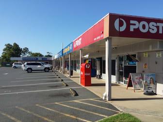 Shops 2 & 3 37 Main street Rockhampton City QLD 4700 - Image 2