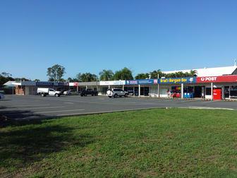 Shops 2 & 3 37 Main street Rockhampton City QLD 4700 - Image 3