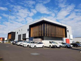 40-44 Cook Street Port Melbourne VIC 3207 - Image 1