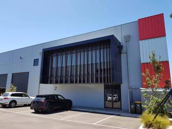 Unit 2/40-44 Cook Street Port Melbourne VIC 3207 - Image 1