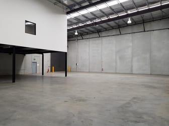 40-44 Cook Street Port Melbourne VIC 3207 - Image 2