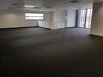 40-44 Cook Street Port Melbourne VIC 3207 - Image 3