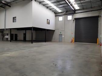 Unit 2/40-44 Cook Street Port Melbourne VIC 3207 - Image 2