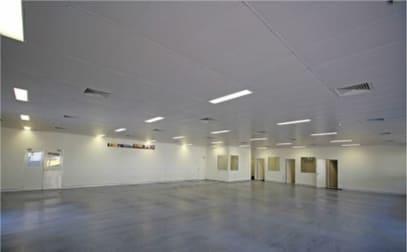 1A/428 Bilsen Road Geebung QLD 4034 - Image 3