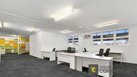 52 Doggett Street Newstead QLD 4006 - Image 3