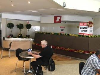 222 Church St Parramatta NSW 2150 - Image 1