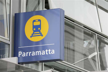 222 Church St Parramatta NSW 2150 - Image 2