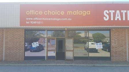 3/54 Crocker Drive Malaga WA 6090 - Image 1
