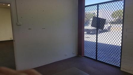 3/54 Crocker Drive Malaga WA 6090 - Image 3