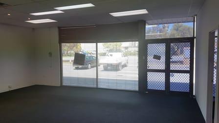 3/54 Crocker Drive Malaga WA 6090 - Image 2