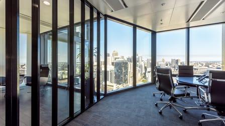 Level 25, Suite 3330/300 Barangaroo Avenue Barangaroo NSW 2000 - Image 3