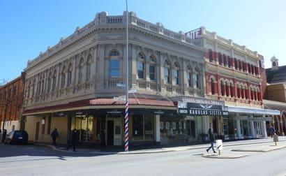 21 - 33 Market Street Fremantle WA 6160 - Image 1