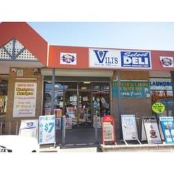 2/65 Kesters Road Para Hills West SA 5096 - Image 1