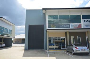 Unit 9/50 Parker Court Pinkenba QLD 4008 - Image 1