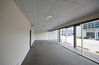 Unit 9/50 Parker Court Pinkenba QLD 4008 - Image 2