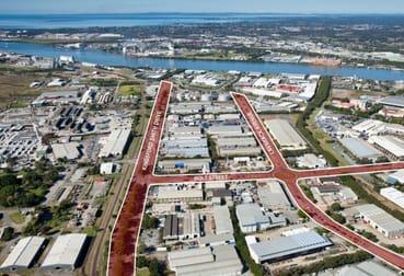 Unit 9/50 Parker Court Pinkenba QLD 4008 - Image 3