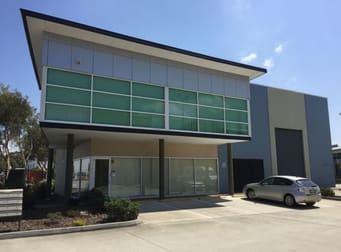 Unit 15/50 Parker Court Pinkenba QLD 4008 - Image 1