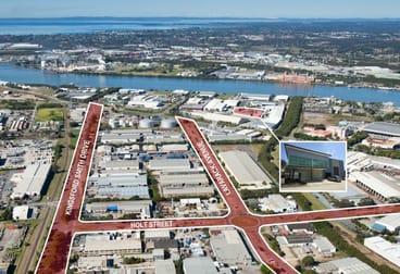 Unit 15/50 Parker Court Pinkenba QLD 4008 - Image 2