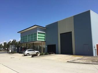 Unit 15/50 Parker Court Pinkenba QLD 4008 - Image 3