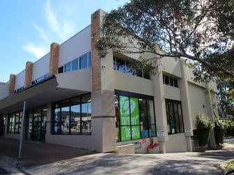 1/94 - 98 Railway Street Corrimal NSW 2518 - Image 1