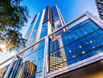 Level 11/125 St.Georges Terrace Perth WA 6000 - Image 2