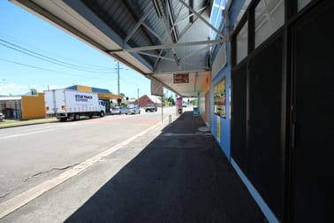 3B/272 Ross River Road Aitkenvale QLD 4814 - Image 2