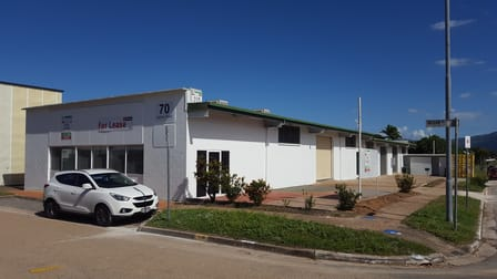 1/70 Ingham Road West End QLD 4810 - Image 2