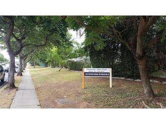 18 Torbey Street Sunnybank Hills QLD 4109 - Image 2