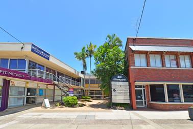 36-40 Howard Street Nambour QLD 4560 - Image 3